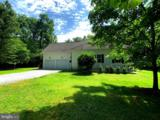 2750 Colonial Road - Photo 5