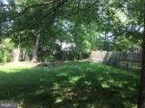 503 Country Club - Photo 4