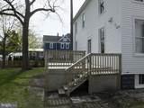 308 Belvedere Avenue - Photo 10