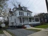 308 Belvedere Avenue - Photo 9