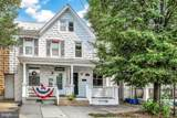 347 Louther Street - Photo 1