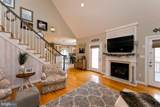 1121 Hayfield Road - Photo 17