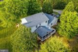 43243 Pine Ridge Court - Photo 5
