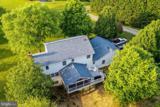 43243 Pine Ridge Court - Photo 7