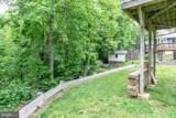 1506 Hickory Wood Drive - Photo 22