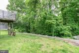 1506 Hickory Wood Drive - Photo 24