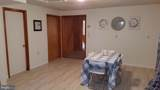 131 Fort Ashby Road - Photo 21