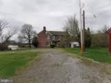 13177 Johnston's Lane - Photo 10