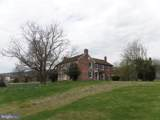 13177 Johnston's Lane - Photo 25