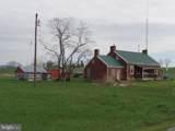 13177 Johnston's Lane - Photo 4