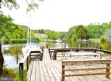 24640 Yacht Club Road - Photo 8
