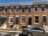 2610 Grogan Avenue - Photo 1