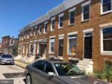 2610 Grogan Avenue - Photo 2