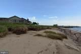 1660 Ferry Point Court - Photo 15