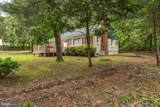 608 Walker Road - Photo 18