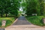 244 Mathers Road - Photo 41