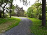 LOT 50 Baker Mountain Drive - Photo 10