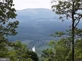 LOT 50 Baker Mountain Drive - Photo 12