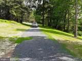 LOT 50 Baker Mountain Drive - Photo 16