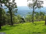 LOT 50 Baker Mountain Drive - Photo 23