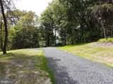 LOT 50 Baker Mountain Drive - Photo 26