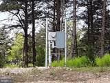 LOT 50 Baker Mountain Drive - Photo 3