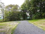 LOT 50 Baker Mountain Drive - Photo 5