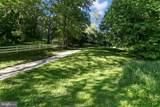 15729 Home Road - Photo 2