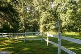 15729 Home Road - Photo 6