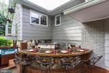 6464 Overlook Drive - Photo 55