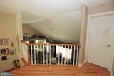 8594 Shadow Lane - Photo 39