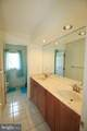 8594 Shadow Lane - Photo 45