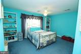 8594 Shadow Lane - Photo 46