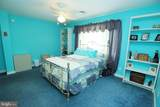 8594 Shadow Lane - Photo 47