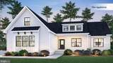 Lot 3 Millstone Land/Home Package - Photo 1
