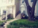 9428 Granite Hill Road - Photo 2