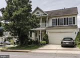 9042 Harrover Place - Photo 1