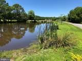 4661 Devon Path - Photo 4
