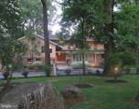 75 Crestview Drive - Photo 1