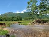 570 Champe Plain - Photo 1