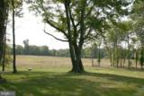 20280 Gileswood Farm Lane - Photo 3