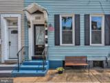 1415 Green Street - Photo 2