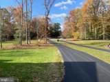 25 Accokeek View Lane - Photo 5