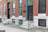 405 Lafayette Avenue - Photo 1