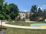 405 Lafayette Avenue - Photo 41