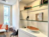 405 Lafayette Avenue - Photo 6