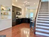405 Lafayette Avenue - Photo 7