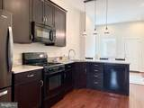 405 Lafayette Avenue - Photo 8