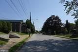 1010 Johnson Street - Photo 16