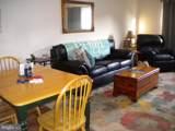4209 Cloudberry Court - Photo 10